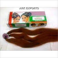 Sangeeta Hair