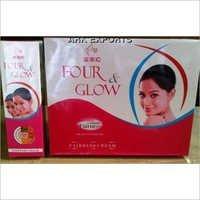 Four & Glow