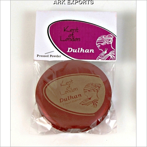 Dulhan Compact