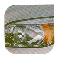 Adhesives for Automotive Headlights