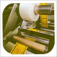 Hot Melt Adhesives for PSA Label Stock
