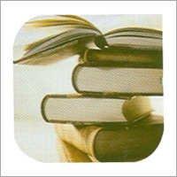 Book Binding Hot Melt Adhesives