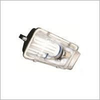 CFL/PLL  Lights