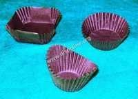 BAKING SQUARE,ROUND,BOAT SHAPED CUPS
