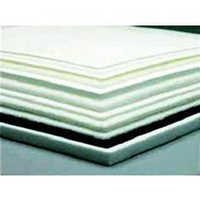 Powder Coating Fluidizing Sheet