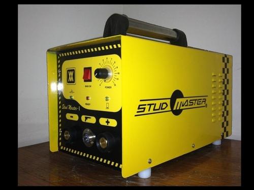 Stud Welding Machine