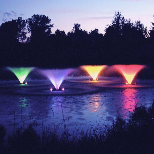 outdoor water fountains in tamilnadu