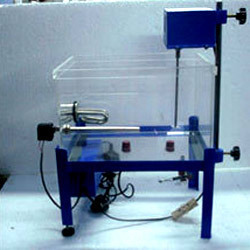 PHARMACY COLLEGE EQUIPMENTS-PHARMACALOGY