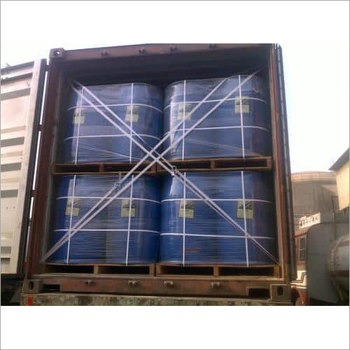 Container Stacking & Lashing Services
