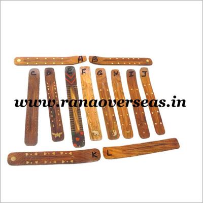 Wooden Incense Sticks