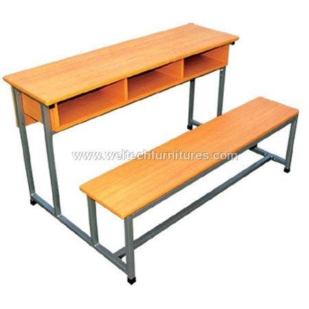 Kids School Furniture