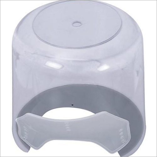 Infant Care Equipments