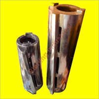 silky milling roll, KB-40,KB-60,KB-75