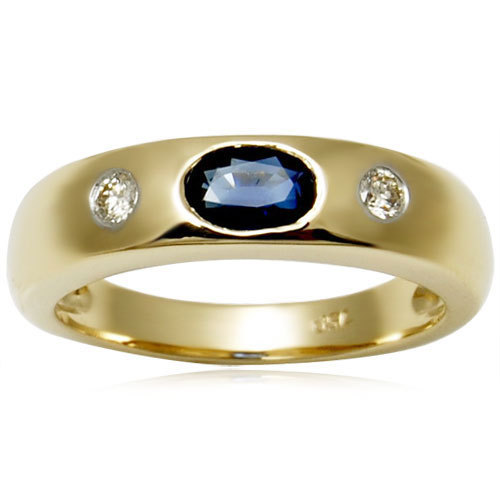 2012 latest engagement jewelry engagement jewelle