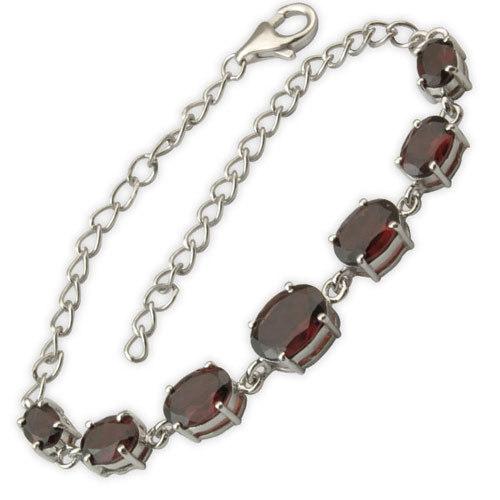 semi precious jewelry sterling silver jewelry silv