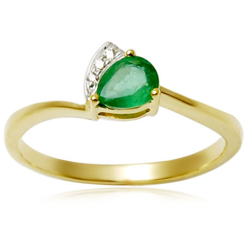 emerald jewellery designer jewellery with emerald emerald rings jewellery