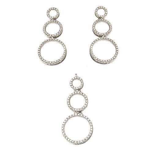 white gold jewelry, diamond jewelry designs, designer 14k jewelry