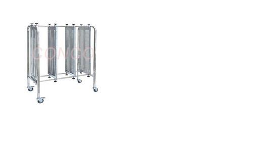 PCB Trolley