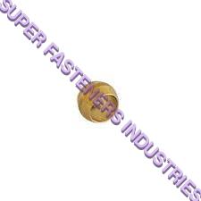Brass Compression Ferrule