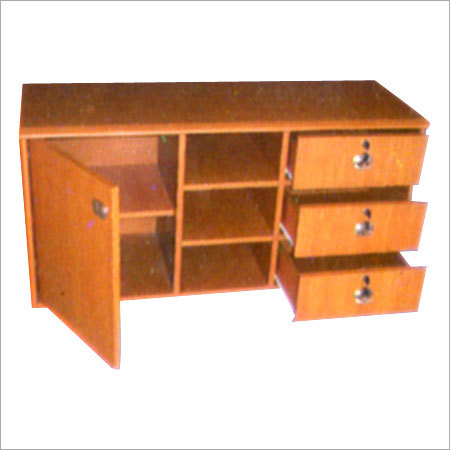 office side table. Office Side Table Unit