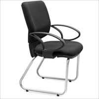 Medium Back Visitors Chair