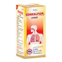 Somkalpam