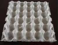 Pulp/Paper Egg Trays