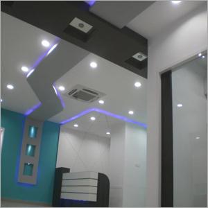 False Ceiling - False Ceiling Service Provider, Supplier ...