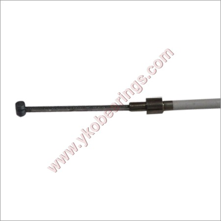 Accelator Cable Bajaj 3 W