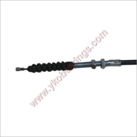 Clutch Cable Platina/Ct 100