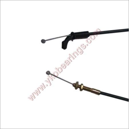 Choke Cable Platina