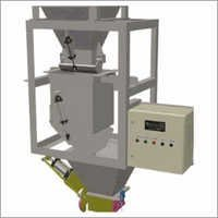 Bagging Machines