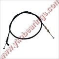 Choke Cable Discover New Model