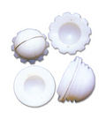 Acetabular Cups