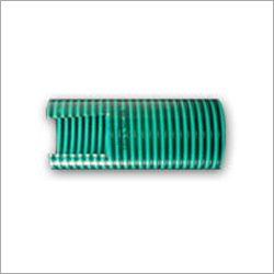 Suction  & Delivery Hose GREEN