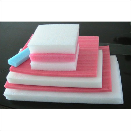 Industrial EPE Foam