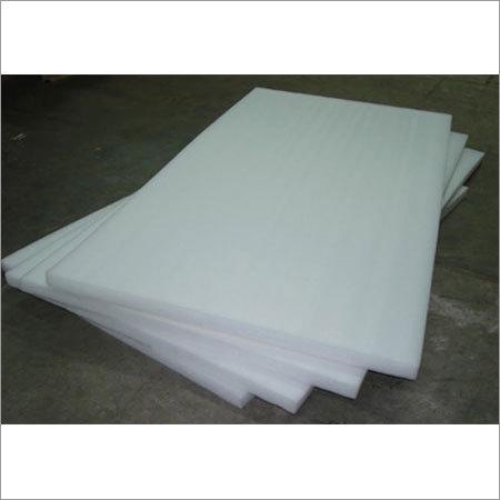 Polyethylene Foam - ANU INDUSTRIES, 121/A-2, Erikarai Road