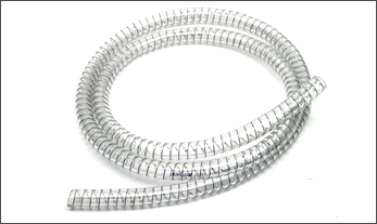 Steel Wire Hose (THUNDER HOSE)