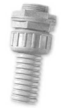 Electrical (Flexible Conduit)