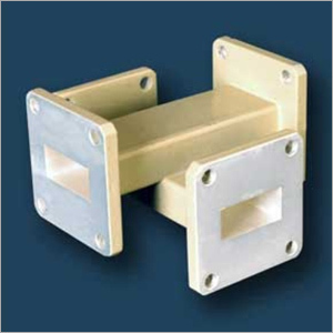 Microwave Directional Coupler