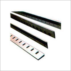 Paper Sheet Cutter Knives