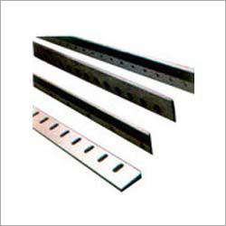 Paper Sheet Cutter Knives