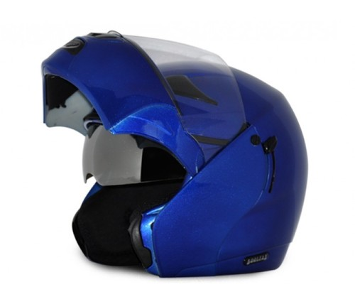 Bikers Full Face Helmets