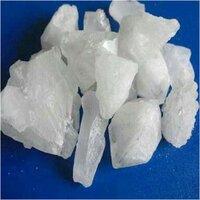 White Alum