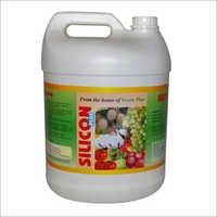 Organic Silicon Fertilizer