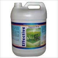 Organic Bio Pesticides