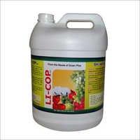 Agricultural Biopesticides