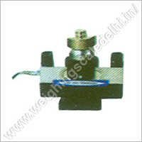 Beam Load Cell