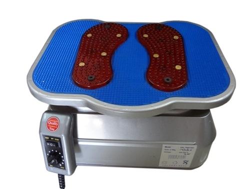 Oxygen Blood Circulation Massager