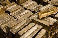 Phosphorous Bronze Ingots